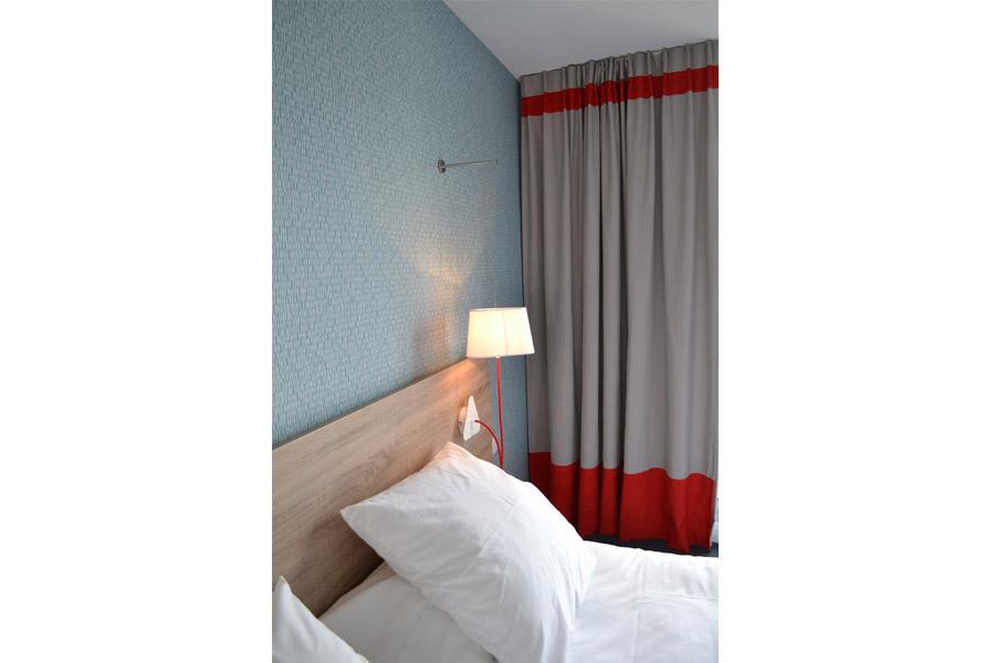 Hôtel-Beau-Soleil-Pornic-Who-is-Jack-chambre