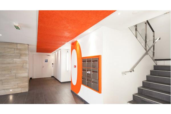 Immeuble-Le-Nantil-who-is-jack-3