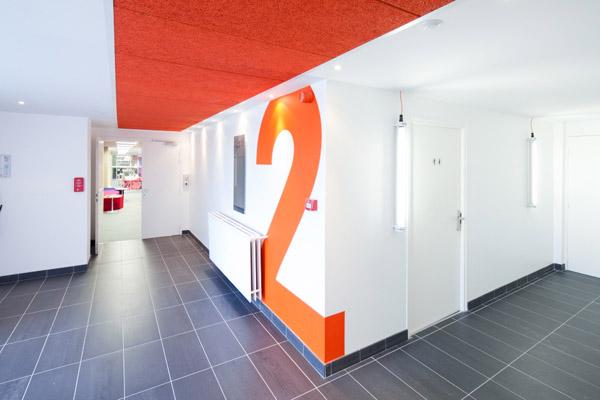 Immeuble-Le-Nantil-who-is-jack-7