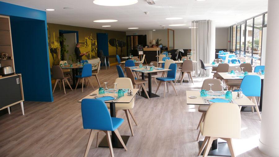 Restaurant vital parc lacanau who is jack 2