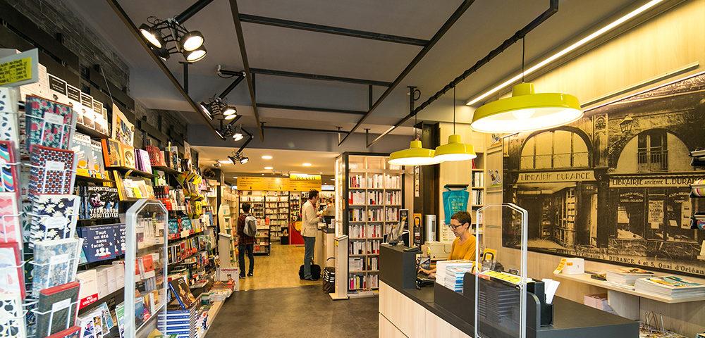 soon librairie4
