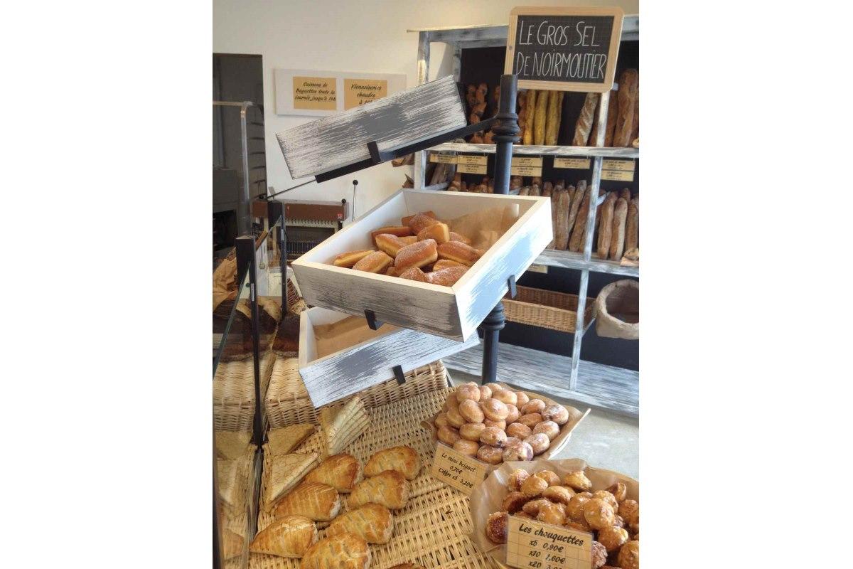 Boulangerie Moulin3